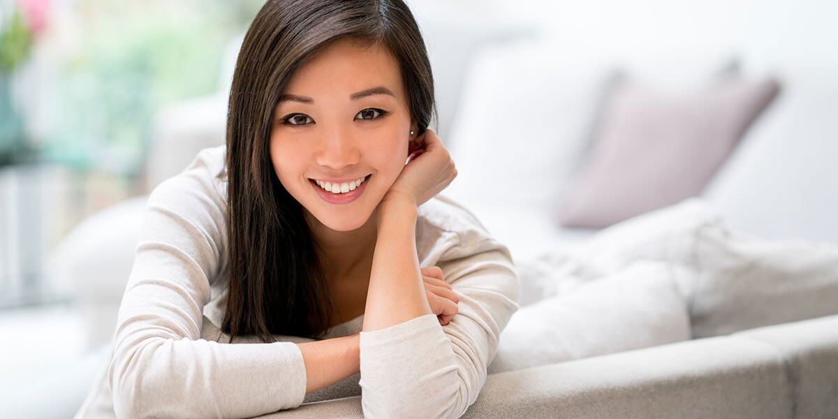 How Cosmetic Dentistry Can Boost Your Self Confidence